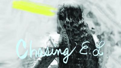 Episode Five: Chasing E.L