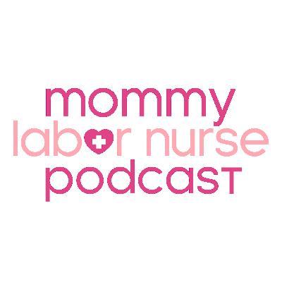 EP46: Malori's Hotel Baby!