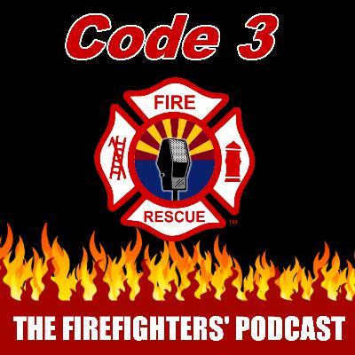 Justifying the Cost of Your Fire Department with Rich Marinucci