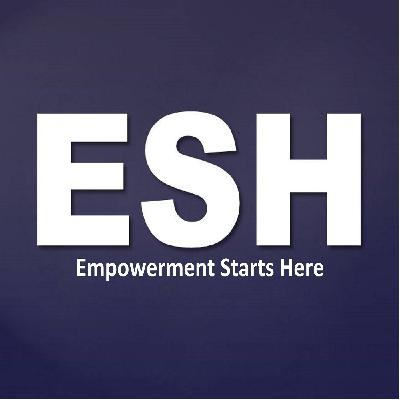 The Case of ESH (Ep61)