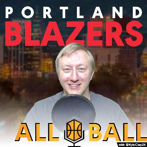 Portland Trail Blazers Episode | 2018-19 NBA Season Preview Series