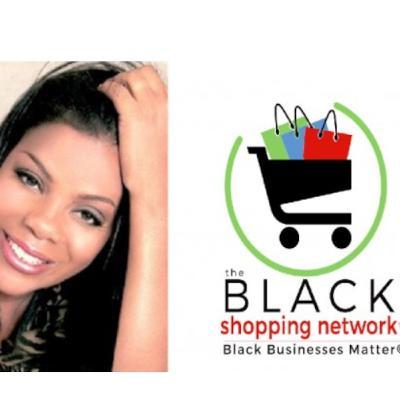 Janice McLean DeLoatch ~  Media, TV Host Urban One Serial Entrepreneur & Innovator!!