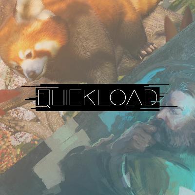 Quickload #29