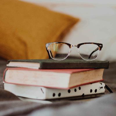773 - Como ultrapassar o seu medo de ler em voz alta em inglês! {Part II}