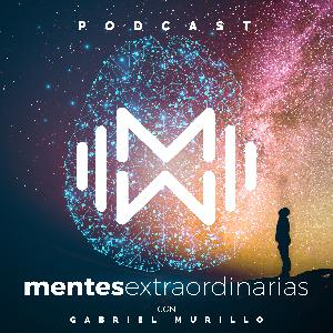 ME 01: Inbound marketing y experimentación: Claves para el éxito en negocios por internet con Borja Obeso