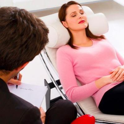 Hipnose e Coaching