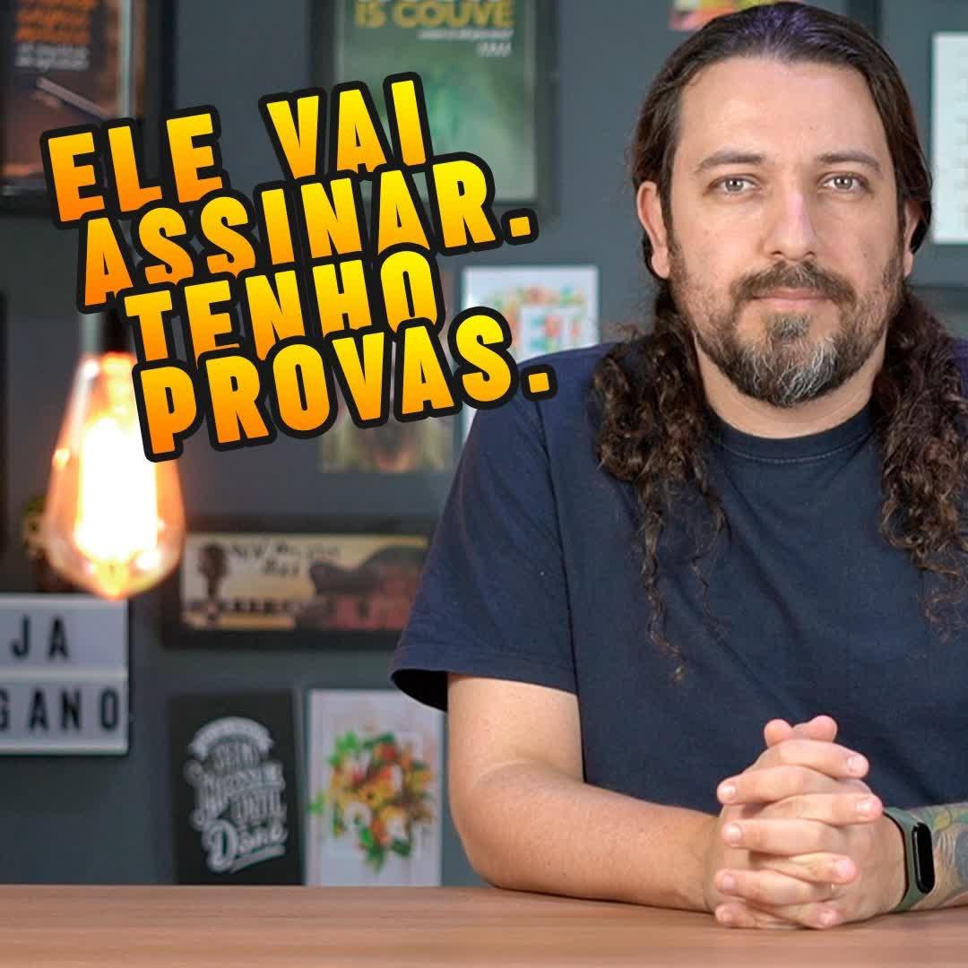 Cadeia para quem maltrata cães e gatos depende da caneta de Bolsonaro