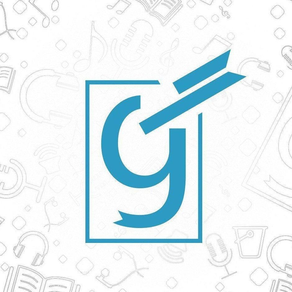 گالینگور | Galingor