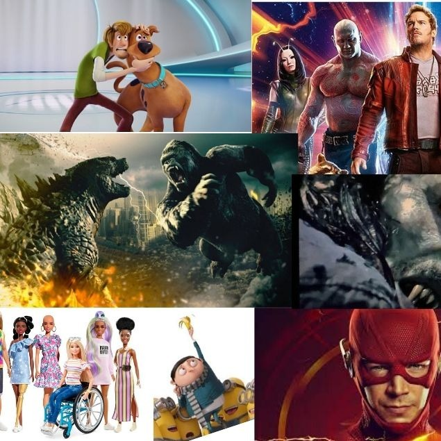 Watch Hollywood Free Movies & Tv Series Online Myflixer To