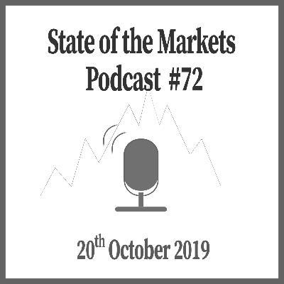 #72 Toby Baxendale – An Entrepreneur's view of Austrian Economics