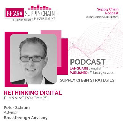 123. Rethinking digital planning roadmaps