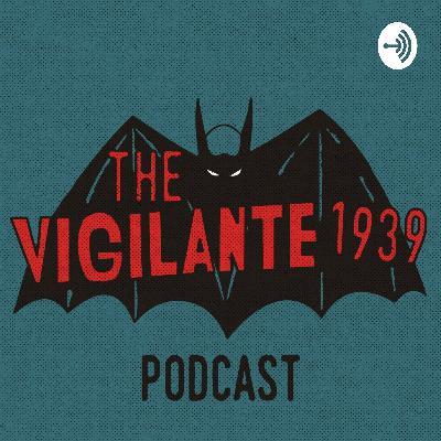 Episode 32- Batman Isolation Challenge!