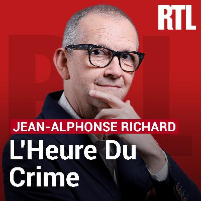 Affaire Rouxel : les secrets d'un double paricide