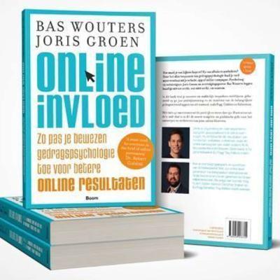 [NL] Online Invloed