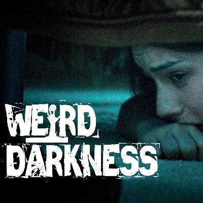 """""""HIDE AND SEEK"""" and 5 More Scary Paranormal and Horror Stories! #WeirdDarkness"""