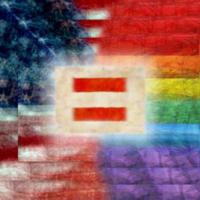 Equality & Rights For All Show: Politics