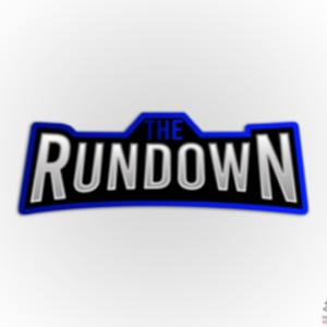 The Rundown Episode 1