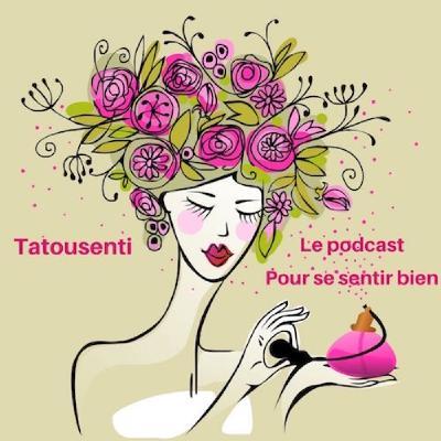 """Ep 30, Stéphane Piquart, le """"Petit Prince"""" des ingrédients (1)"""