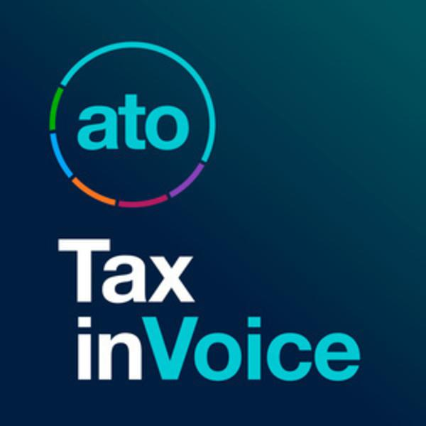 Tax inVoice - Superannuation: the journey continues