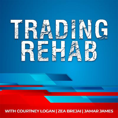 When is it time to check into trading rehab?