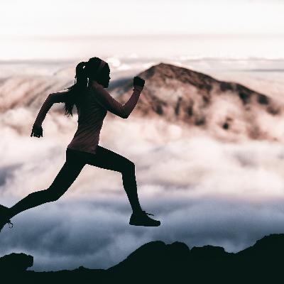 O Cientista do Esporte #38 - A Ciência do Treinamento em Altitudes Elevadas