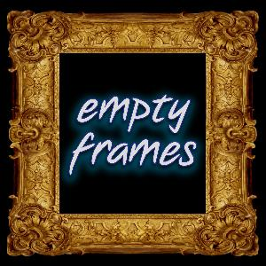 Empty Frames S2 Trailer
