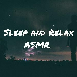 Sleepy Mumbling ASMR