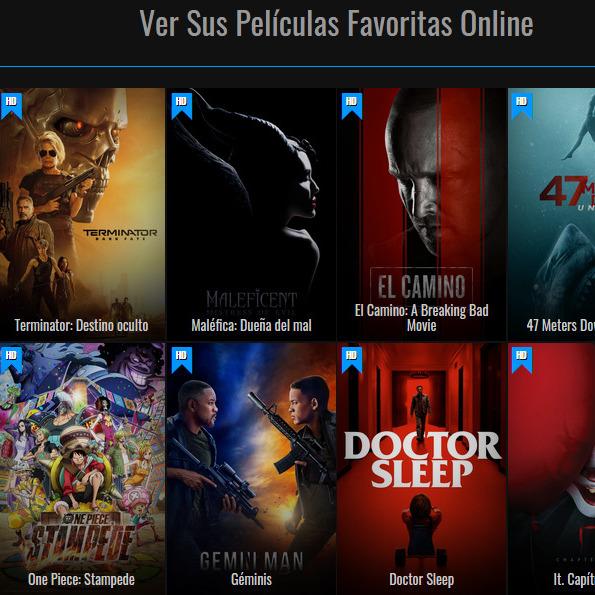 Hd 1080p Ver Los Locos Addams Pelicula Completa Online Calidad Listen Free On Castbox