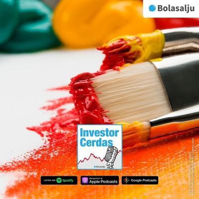 Seni Investasi