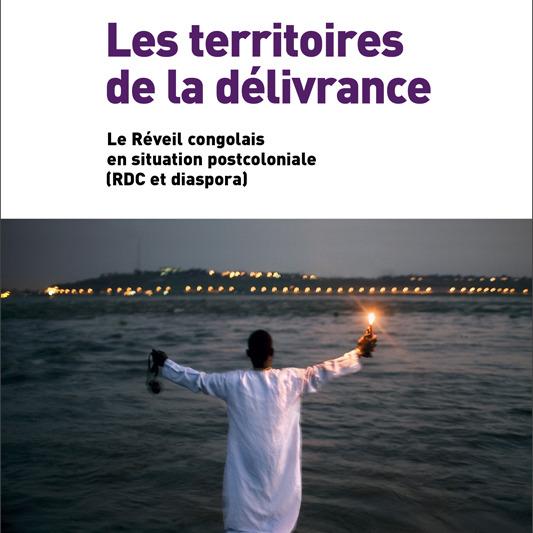 """Les rencontres de Karthala #2 : Les """"Eglises du Réveil"""" à la conquête du monde : le cas du Congo"""