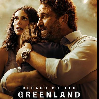 Episode 217 - Greenland