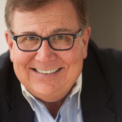 Gregg Gregory - Team Player Thinking – How Do You and Your Team Measure Up