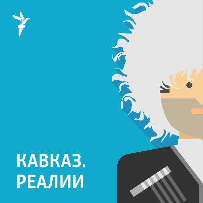 """Бедный """"Ахмат"""", извинения из Чечни и атаки на навальнистов   16.04.21"""