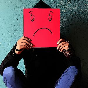 10. A razão das emoções