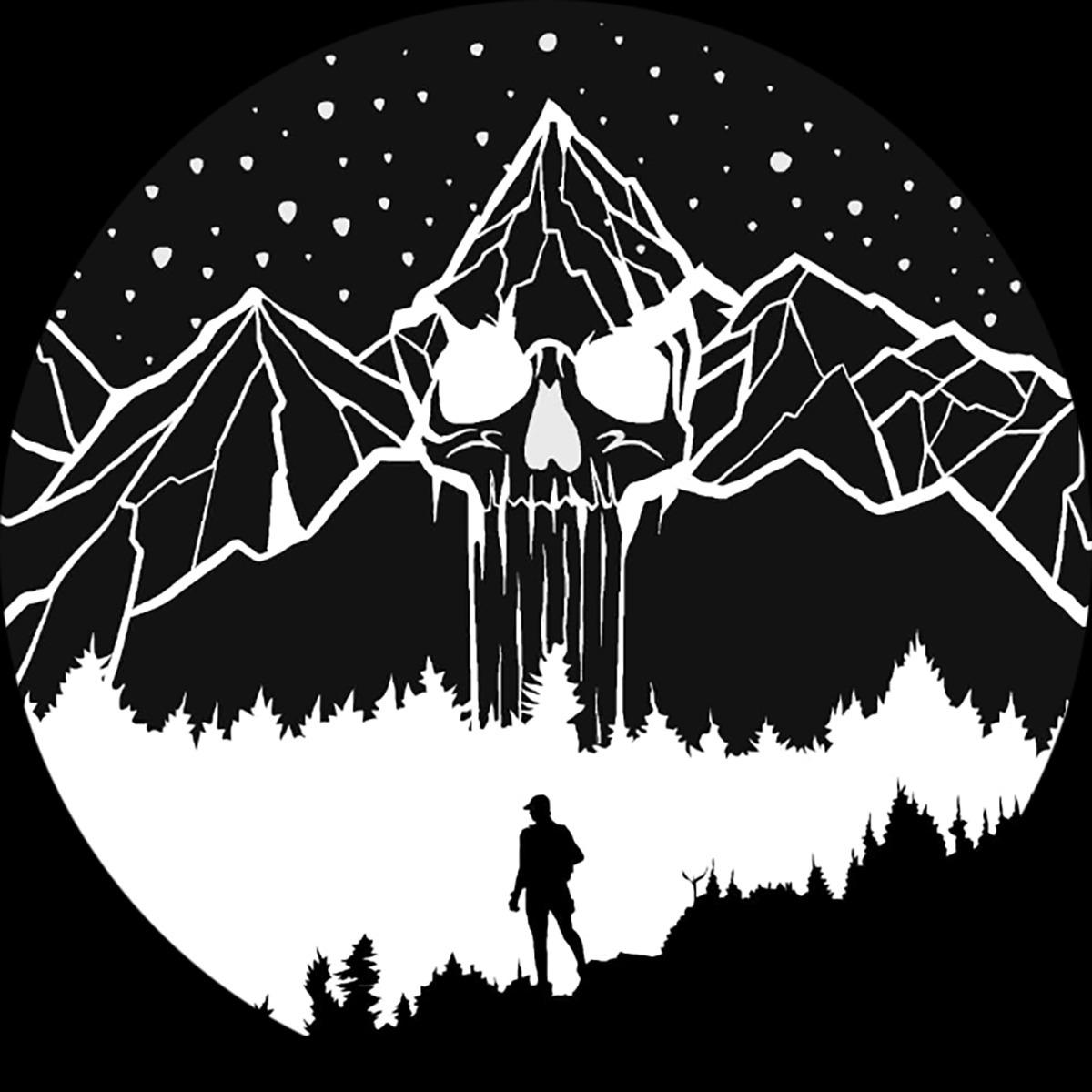 New World Survival - Bushcraft & Survival Podcast