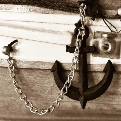 How To Use Price Anchoring In Your Next Negotiation