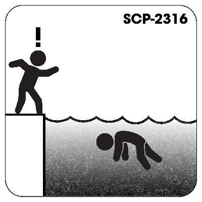 "SCP-2316: ""Field Trip"""