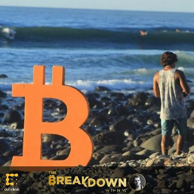 BREAKDOWN: An Interview With Bitcoin Beach, the Community That Inspired El Salvador to Adopt the Bitcoin Standard