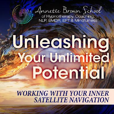 Unleashing Your Unlimited Potential