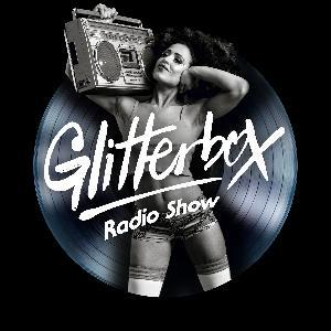 Glitterbox Radio Show 113