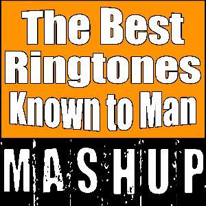 Ringtone Evolution (CLEAN) - Nokia Ringtone REMIX, AT&T Ringtone, Cingular Ringtone, iOS 6 Marimba Ringtone, iOS 7 Opening Marimba Ringtone. Dubstep Remix Mash up