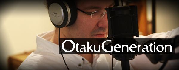 OtakuGeneration.net :: (Show #687) Calamity of a Zombie Girl