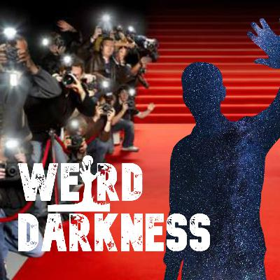 """CELEBRITY DISAPPEARANCES AND VANISHING STARLETS"" #WeirdDarkness"