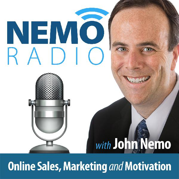 Landing Large Clients And Building A Powerful Personal Brand With John Michael Morgan