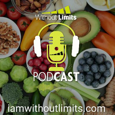 Nutrition During COVID-19 and Immune Boosting Runners Supplementation