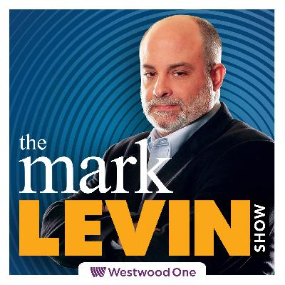 Mark Levin Audio Rewind - 11/25/19