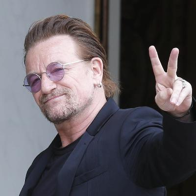 #158 Critical Thinking for Everyone | Who Said It; Plato or Bono? | July 22, 2021