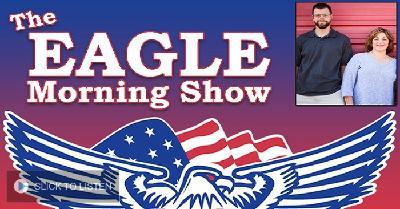 ICYMI Eagle News 3/24/20