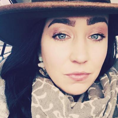 38. Death Midwife: Lauren Morse