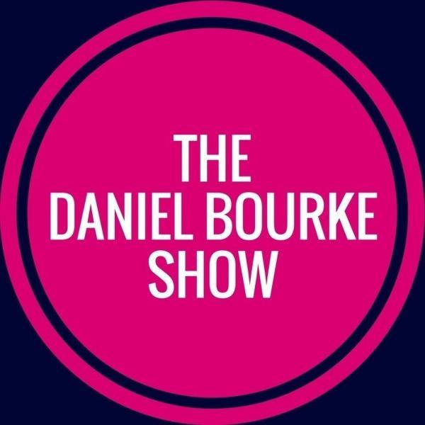 The Daniel Bourke Show